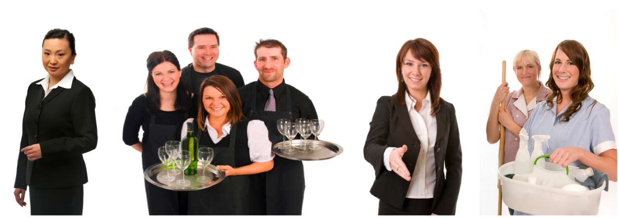 legislation affecting customer service for the hospitality industry Customer service legislation customer service staff who deal with customers should know about the impacts and effects of legislation and regulations that protect the.