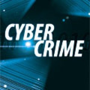 cybercrime in hotels
