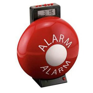 fire alarms for hotels