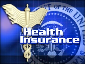 health insurance national