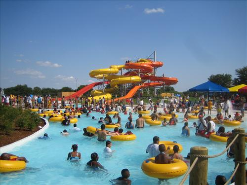 Hotel And Resort Pool Health And Safety Recreational Water Illnesses Rwi Have Increased Over