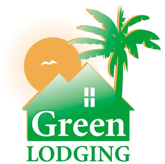 EmiratesGBC seminar addresses challenges on 'greening' the hospitality industry