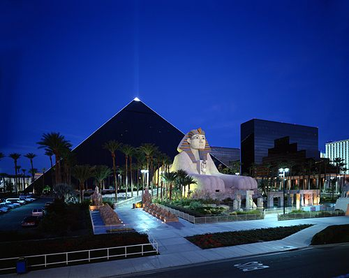 Las Vegas Archives HOSPITALITY RISK SOLUTIONS
