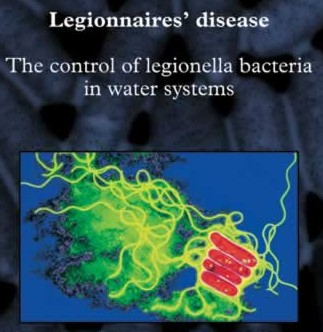 Legionnaire 39 s disease archives hospitality risk solutions - Legionnaires disease swimming pool ...