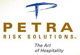 http://www.petrarisksolutions.com/