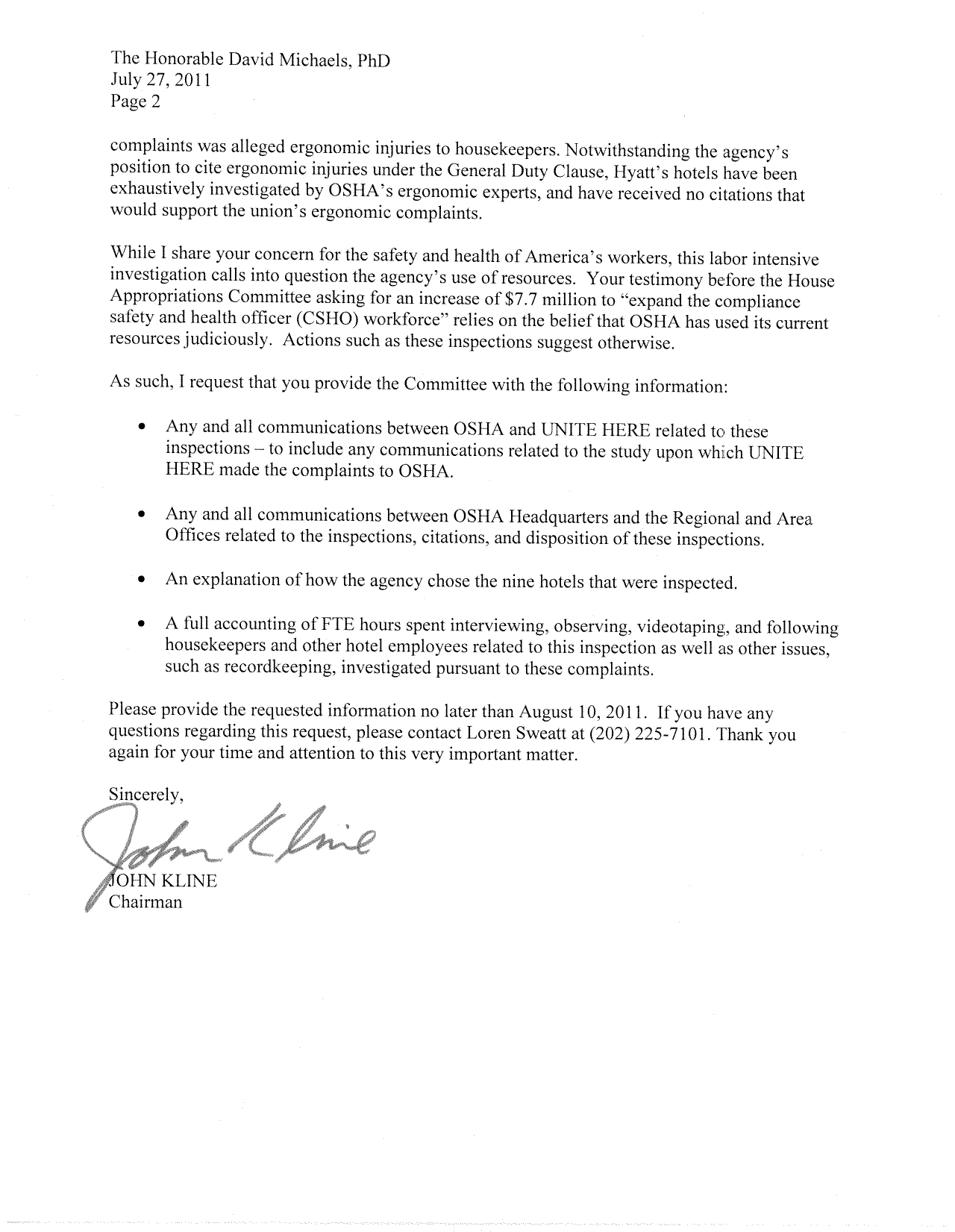 letter of recommendation format sample return to work letter to employee rtw forms and 4759