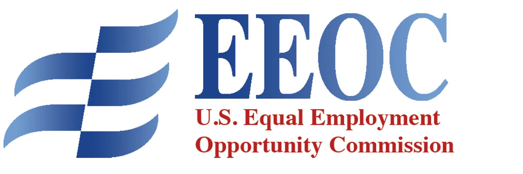 Essays on equal employment opportunity commission