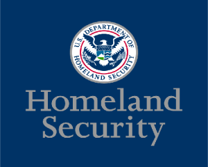 department of homeland_security