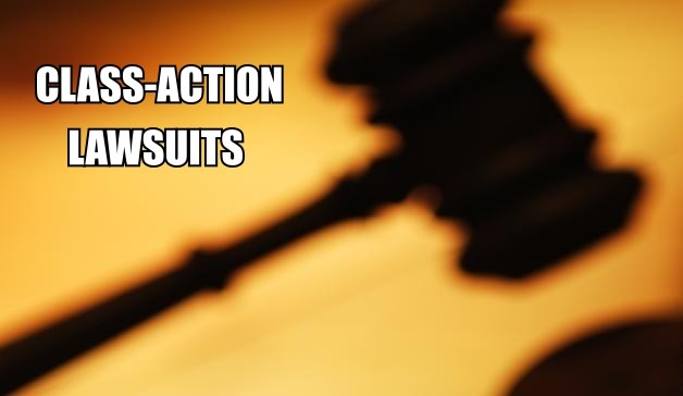 Check This Out About Class Action Lawsuit Against Bank Of