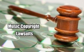 copyright infringement in music industry There are strict rules that determine what is and isn't copyright infringement  music industry organizations have  music-download-copyright-laws.