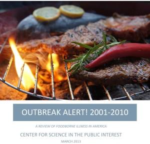 outbreak_alert_2013_final-page-001