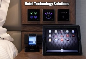 Hotel Technology Solutions