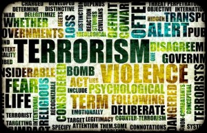 Acts of Terror Insurance Coverage