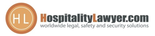 HospitalityLawyer.com Education Partner II