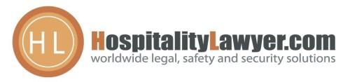 HospitalityLawyer.com Education Partner II