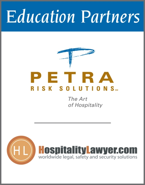 Petra Risk Solutions Education Partners