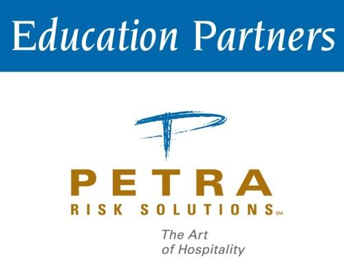 Petra Risk Solutions Education Partners II