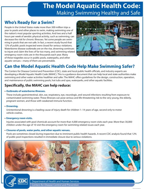 Model Aquatic Health Code CDC-page-001