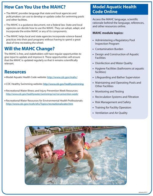 Model Aquatic Health Code CDC-page-002