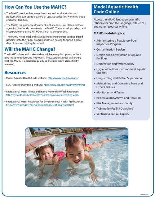 Model Aquatic Health Code CDC-page-002