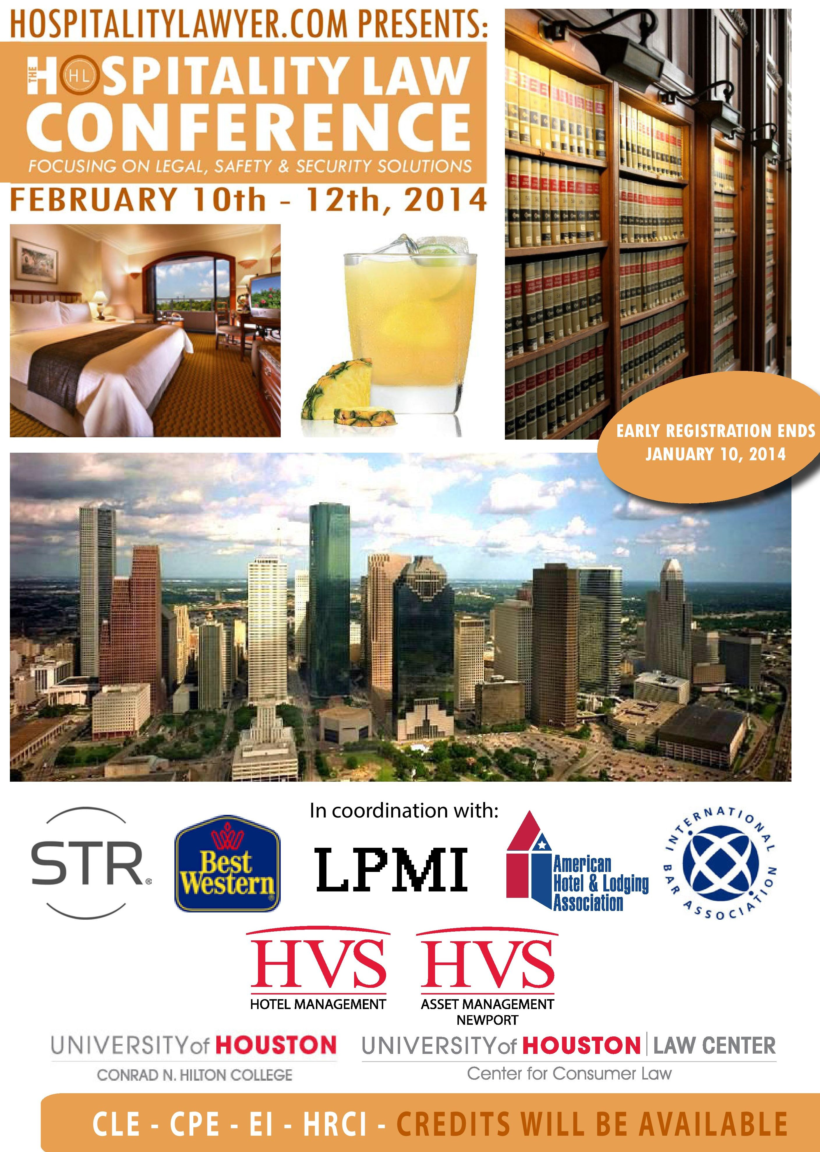 2014 Hospitality Law Conference-page-001