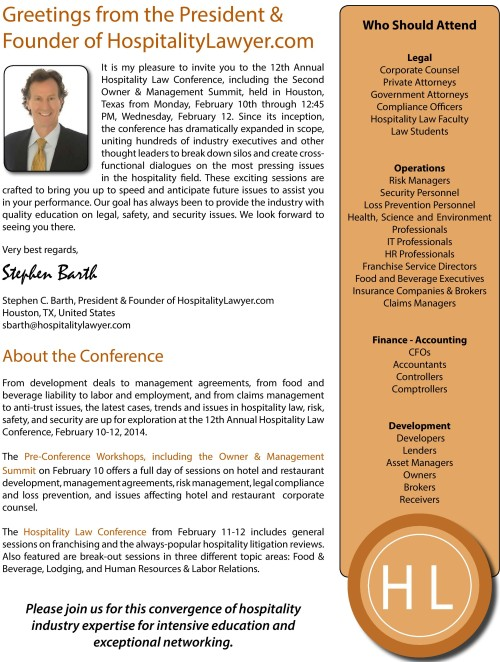 2014 Hospitality Law Conference-page-002