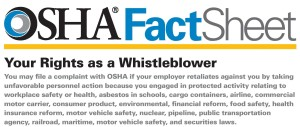 http://www.whistleblowers.gov/