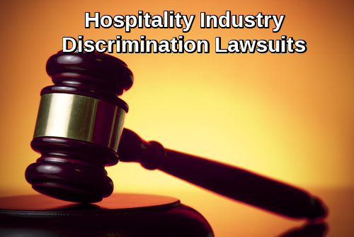 Religious Discrimination Archives  Hospitality Risk Solutions. Empire Moving And Storage Dr Sofer Fairfield. Laser Hair Removal Companies. Seacoast Air Conditioning Auto Body Compound. America Debt Consolidation Track Work Orders. Weed Corley Fish Funeral Home Austin. First Time Home Buyer Rate Alex Tech College. How To Get A Com Domain Knot Wedding Website. Accounting Software Real Estate