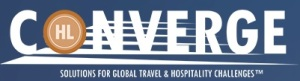 HospitalityLawyer Converge Solutions