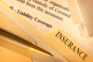 Hospitality Industry Liability Insurance Coverage