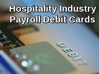 issues in the hospitality industry Travel and hospitality is the world's largest industry, with the world travel and  tourism council predicting revenues in excess of $15 trillion by.
