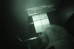 hotelkeycard.security