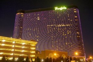 new jersey casino