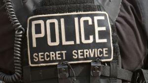 SecretService