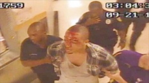 Atlantic-City-casino-guests-sue-over-security-beatings-caught-on-video-ABC-News