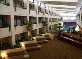 dunmore-pennsylvania-hotel-hotels-atrium