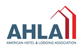 ahla-80-hotel-organizations-call-on-house-leadership-to-pass-tria-now