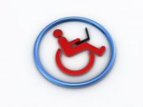 Handicap-Assessible1-300x225