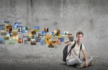 international-millennial-travelers