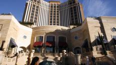 resort fees lawsuit