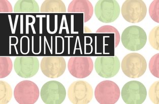 Roundtable-Feature